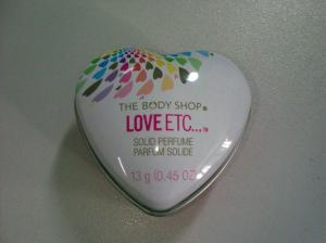 Body Shop_Love etc